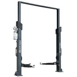 ATH-Heinl Confort Lift 2.35X