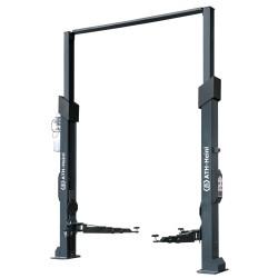 ATH-Comfort Lift 2.50X