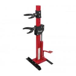 Hydraulický sťahovák H-440