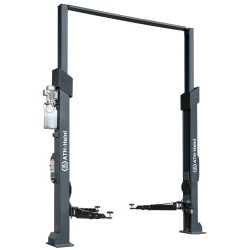 ATH-Heinl Confort Lift 2.40X