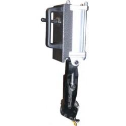 ATH-Heinl pneumatický pajser