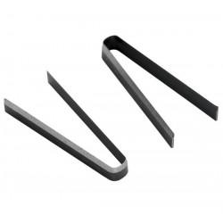 RILLFIT nože W-1 3-5mm